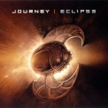 Journey - Eclipse3 '2011