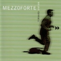 Mezzoforte - Forward Motion '2004
