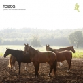 Tosca - Pony No Hassle Versions '2010