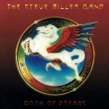 Steve Miller Band, The - Book Of Dreams (2011 Remastered) '1977