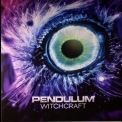 Pendulum - Witchcraft (Rob Swires Drum Step mix/Netsky remix) (BBK039) '2010