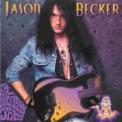 Jason Becker - The Blackberry Jams '2002