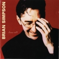 Brian Simpson - Closer Still '1995