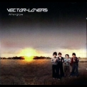 Vector Lovers - Afterglow '2007