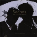 Secrets - Sex On The Beach '2007