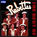 Rubettes, The - The Best Of The Rubettes (cd1) '2010