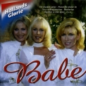Babe - Hollands Glorie '2003