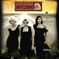 Dixie Chicks, The - Home '2002