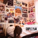 Simple Plan - Get Your Heart On! '2011