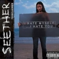 Seether - Disclaimer '2002