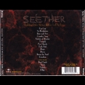 Seether - Holding Onto Strings Better Left To Frat (deluxe Version) '2011