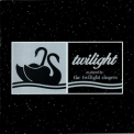 Twilight Singers, The - Twilight As Played By The Twilight Singers '2000