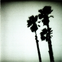 Twilight Singers, The - Blackberry Belle '2003