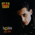 Joe Yellow - The 12'' Collection (Part One) '2009