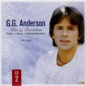 G.G. Anderson - Hits & Raritaten (CD2) '2008