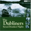 Dubliners, The - Seven Drunken Nights '2001