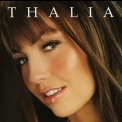 Thalia - Thalia 2002 (Re-Edition) '2005