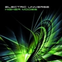 Electric Universe - Higher Modes '2011