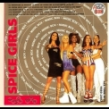 Spice Girls - All Time Hits 1980-200 '2002