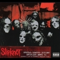 Slipknot - Vol. 3 (Special Edition) (2CD) '2004