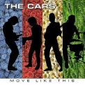 Cars, The - Move Like This '2011