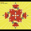 Hot Chip - One Pure Thought [CDS] '2008