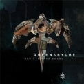 Queensryche - Dedicated To Chaos (Special Edition) '2011