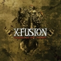X-Fusion - Thorn In My Flesh (Limited Edition) '2011