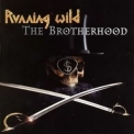 Running Wild - The Brotherhood '2002