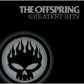 Offspring, The - Greatest Hits '2005