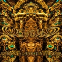 Heyoka - Whomp Gland & Pineal Dub '2008