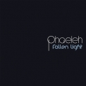 Phaeleh - Fallen Light '2010