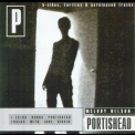 Portishead - Melody Nelson [b-sides, rarities, & unreleased tracks] '1998