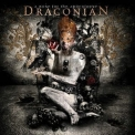 Draconian - A Rose For The Apocalypse '2011