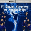 Flying Steps - We Are Electric [CDS] '2000