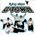 Flying Steps - B-Town '2001