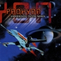 Proxyon - Hypersound Outta Space (CD1) '2005