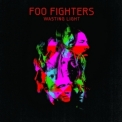 Foo Fighters - Wasting Light '2011