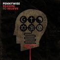 Pennywise - Reason To Believe '2008