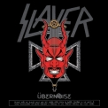 Slayer - Ubernoise: The Interview '1998