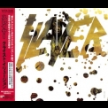 Slayer - Christ Illusion (Japanese Edition) '2006