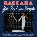 Baccara - Yes Sir, I Can Boogie '1994