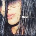Dee - All The Way Up [CDS] '2000