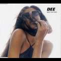 Dee - Want You To Go [CDM] '2001