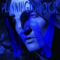 Planningtorock - W (CD2) '2011