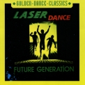 Laserdance - Future Generation '2001