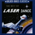 Laserdance - The Best Of '2001