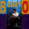 Bobby ''O'' - The Best Of '1993