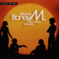 Boney M - Ultimate Long Versions & Rarities Vol. 2 (1980-1983) '2009