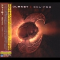 Journey - Eclipse (Japanese Edition) '2011